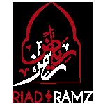 Riad Ramz